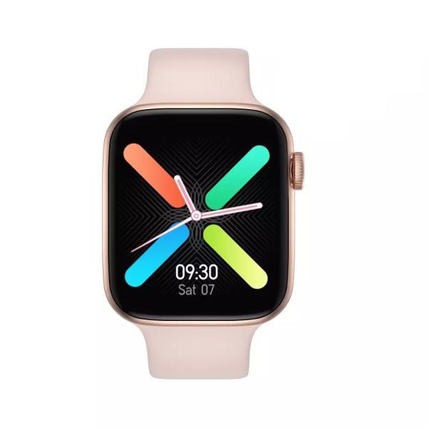 بهترین ساعت های هوشمند زیر 500 هزار تومان - 46