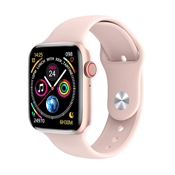 بهترین ساعت های هوشمند زیر 500 هزار تومان - 49