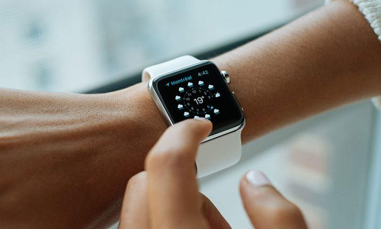 خرید بهترین ساعت های هوشمند زیر 500 هزار تومان