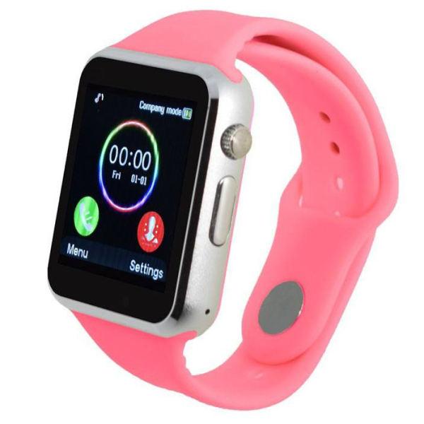 بهترین ساعت های هوشمند زیر 500 هزار تومان 88-SOR-A1