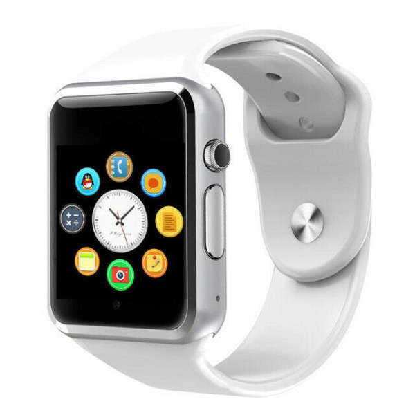بهترین ساعت های هوشمند زیر 500 هزار تومان A1