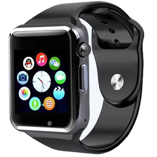 بهترین ساعت های هوشمند زیر 500 هزار تومان M-A1
