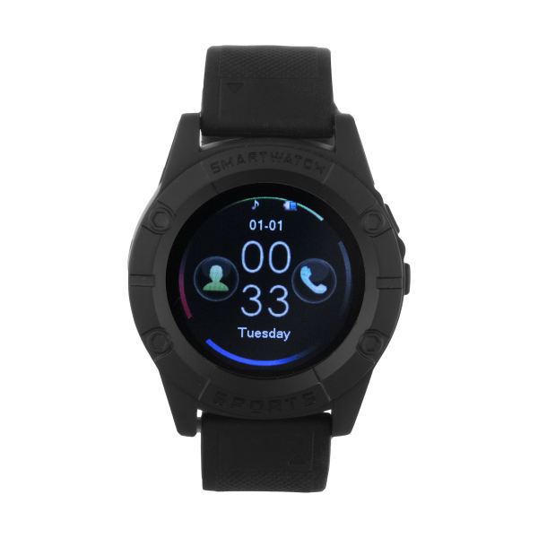بهترین ساعت های هوشمند زیر 500 هزار تومان R10-Plus