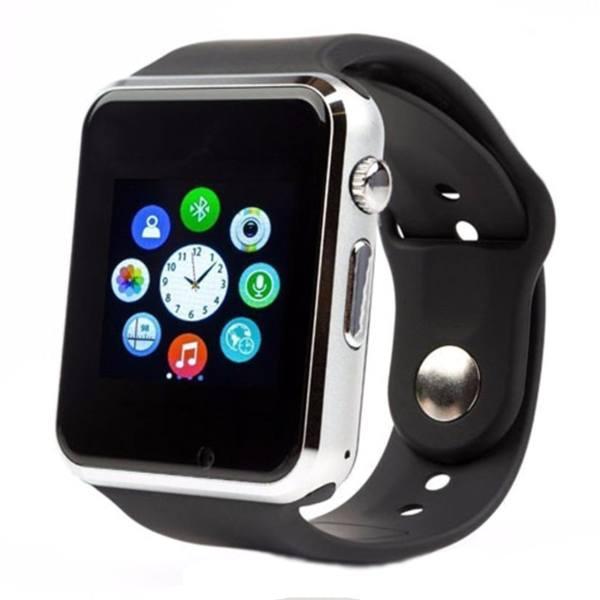 بهترین ساعت های هوشمند زیر 500 هزار تومان V-A1