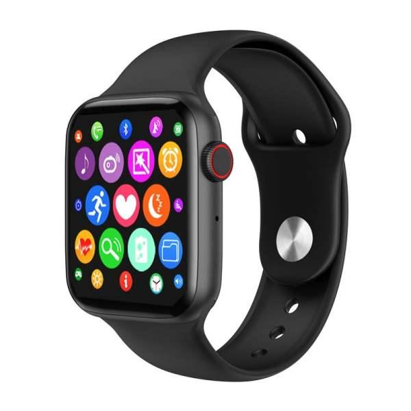 بهترین ساعت های هوشمند زیر 500 هزار تومان w34