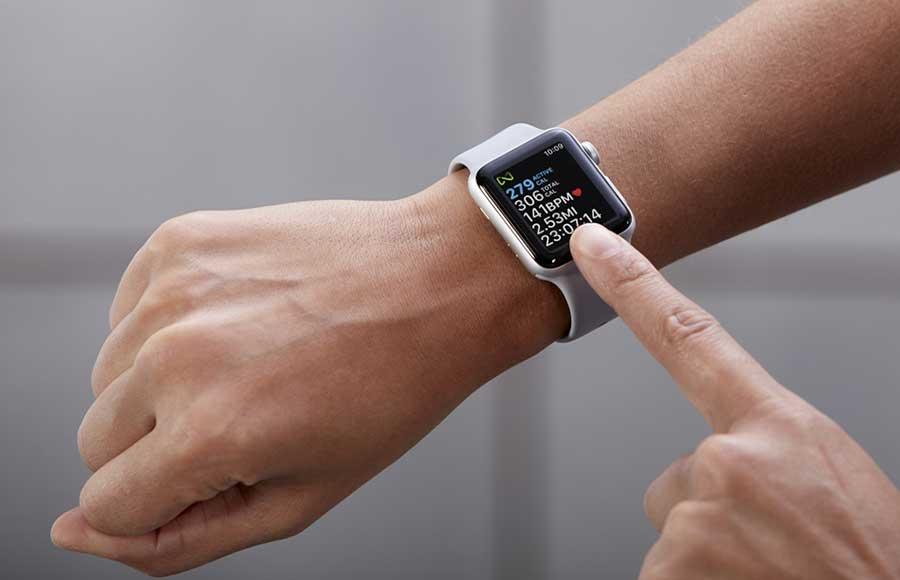 بهترین ساعت های هوشمند ارزان قیمت - ساعت هوشمند چیست؟
