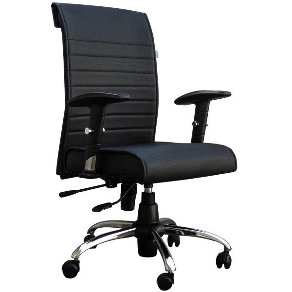 راهنمای خرید صندلی کامپیوتر - 22