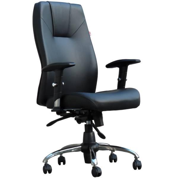 راهنما خرید صندلی کامپیوتر مدل B380TF