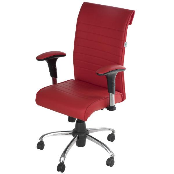 راهنما خرید صندلی کامپیوتر مدل B400T