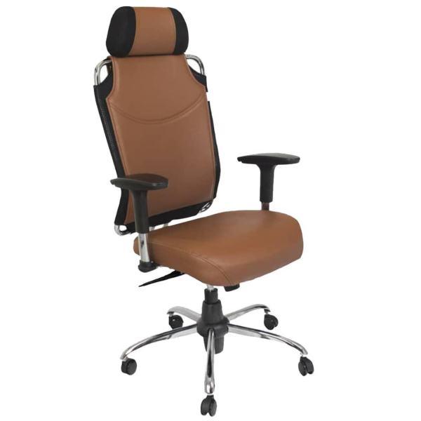 راهنما خرید صندلی کامپیوتر مدل B750T2
