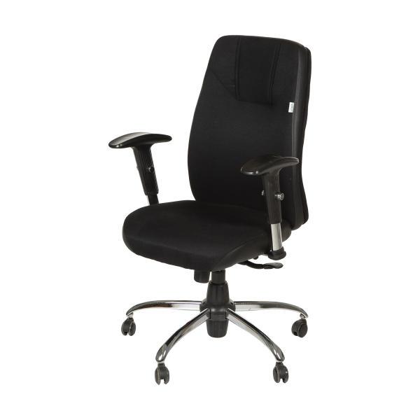 راهنما خرید صندلی کامپیوتر مدل BP380TF