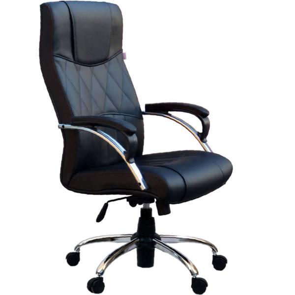 راهنما خرید صندلی کامپیوتر مدلD550A