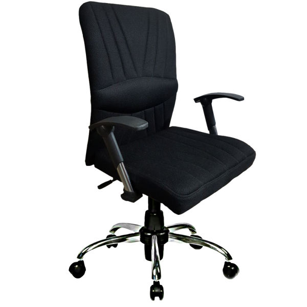 راهنما خرید صندلی کامپیوتر مدل K-2040