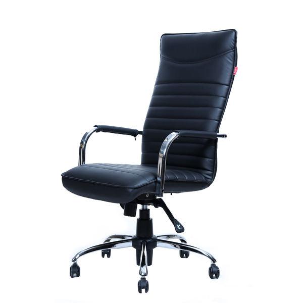 راهنما خرید صندلی کامپیوتر مدل M2017