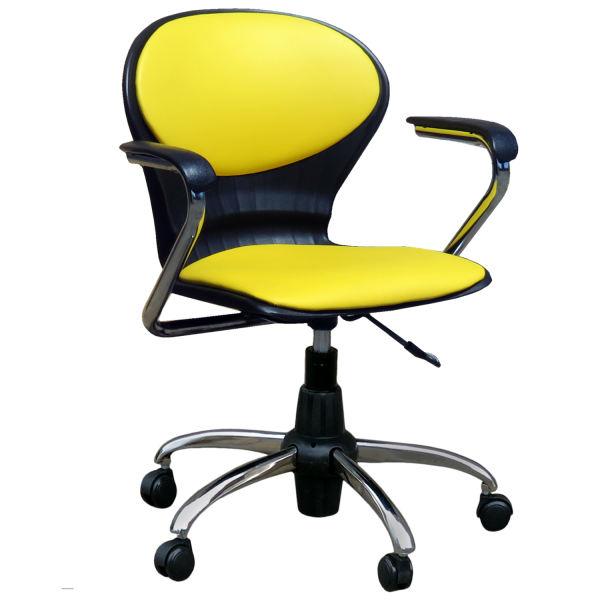 راهنما خرید صندلی کامپیوتر مدل P101L