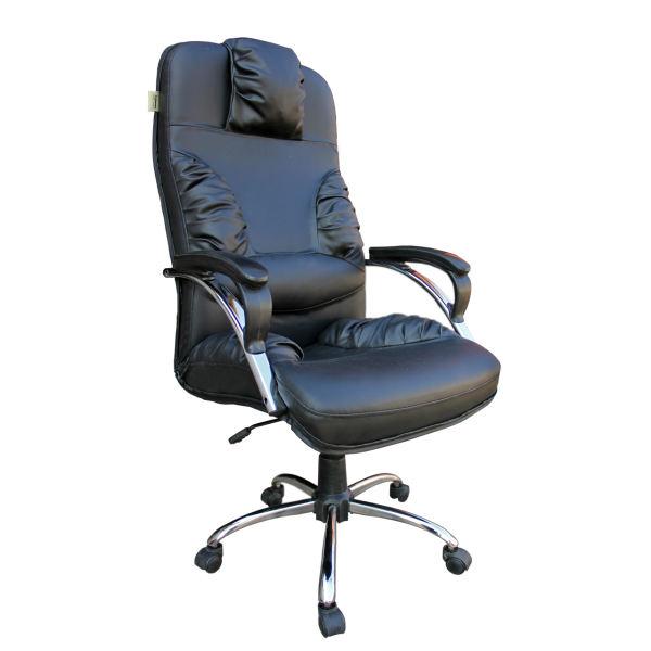 راهنما خرید صندلی کامپیوتر مدل R950