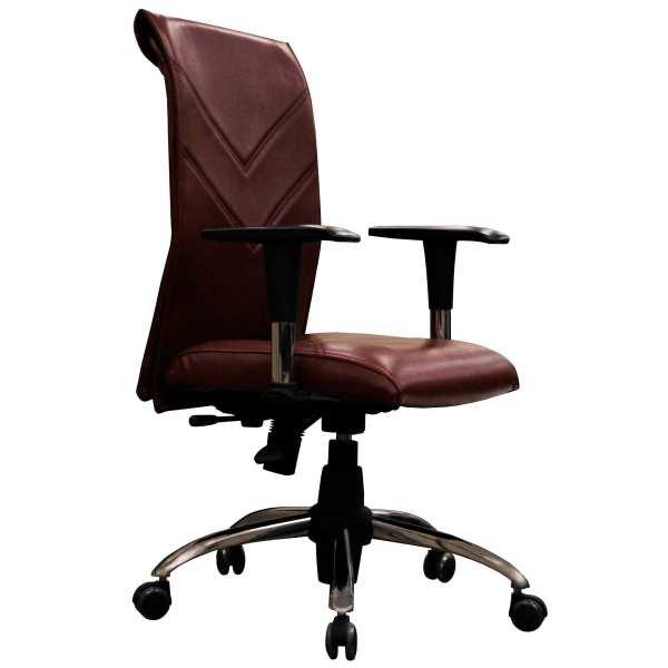 راهنما خرید صندلی کامپیوتر مدل SH02