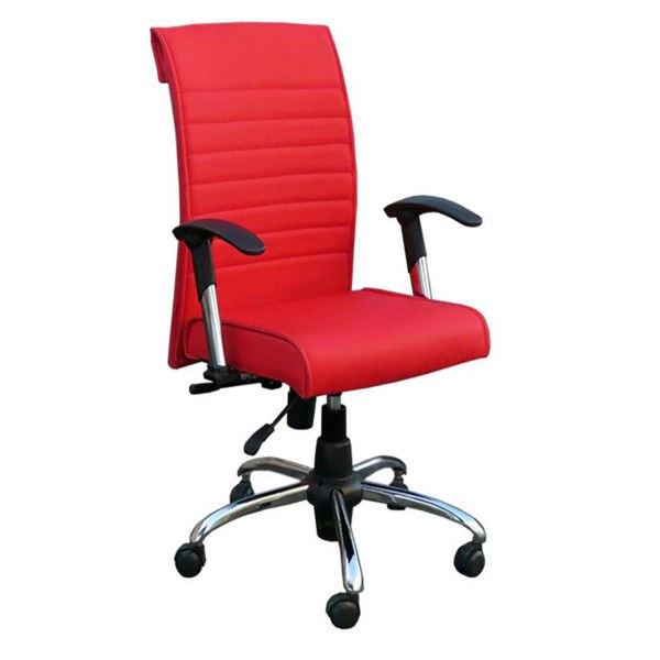راهنما خرید صندلی کامپیوتر مدل k2