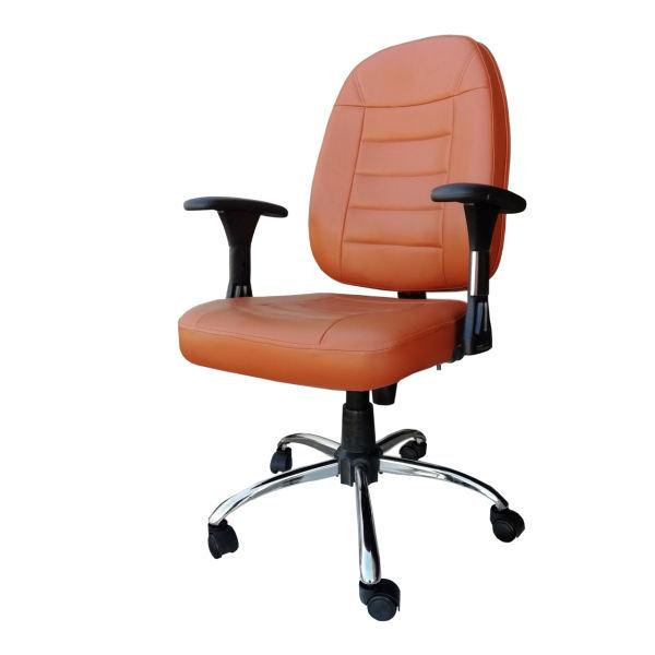 راهنما خرید صندلی کامپیوتر مدل mahor