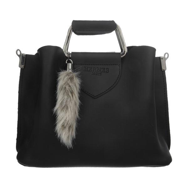 کیف روزمره زنانه