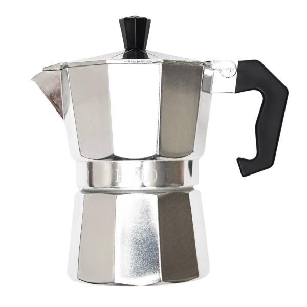 راهنمای خرید اسپرسو ساز مدل M007-6-CUPS