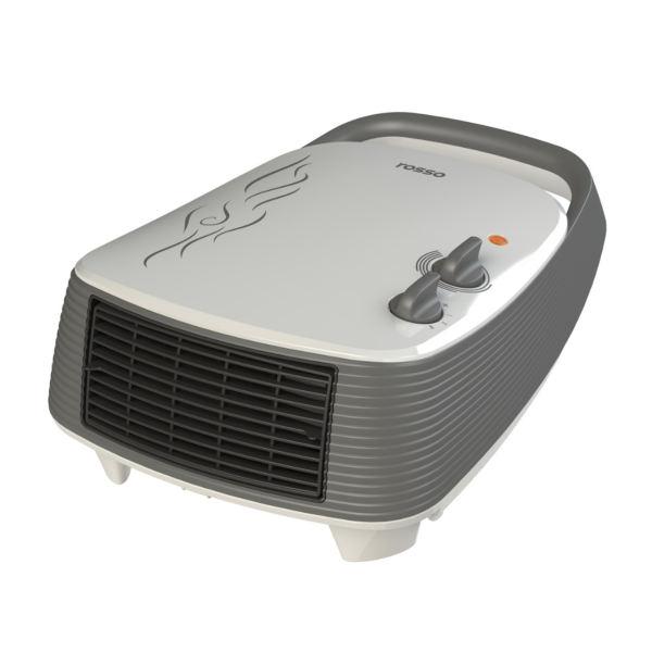 بخاری برقی یا کمترین مصرف برق شماره 15