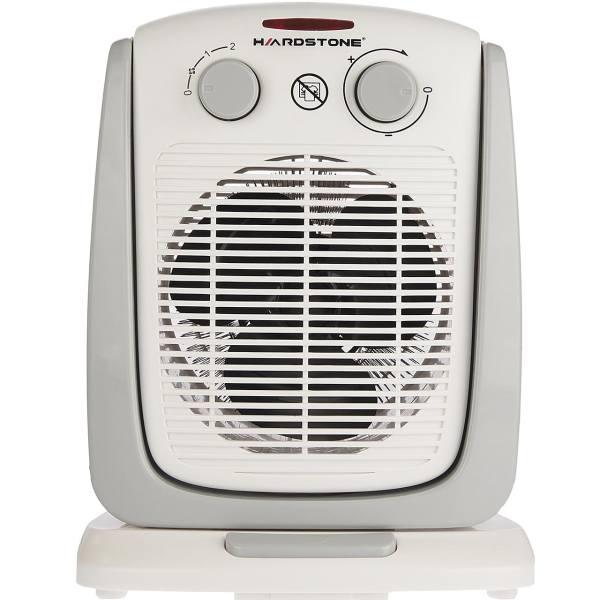 بخاری برقی یا کمترین مصرف برق شماره 8