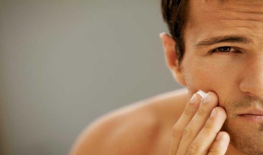 راهنمای خرید ریش تراش - چرا ریش تراش؟