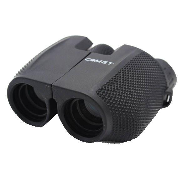 راهنمای خرید دوربین شکاری شماره 10