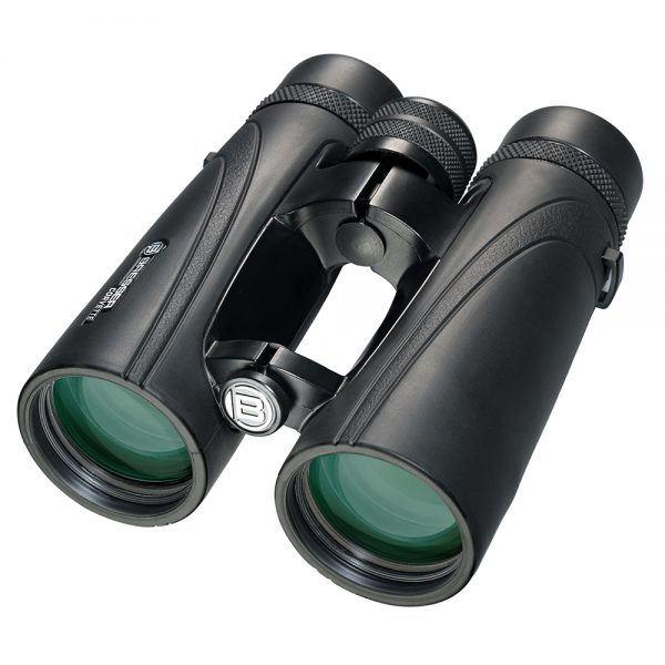 راهنمای خرید دوربین شکاری شماره 11