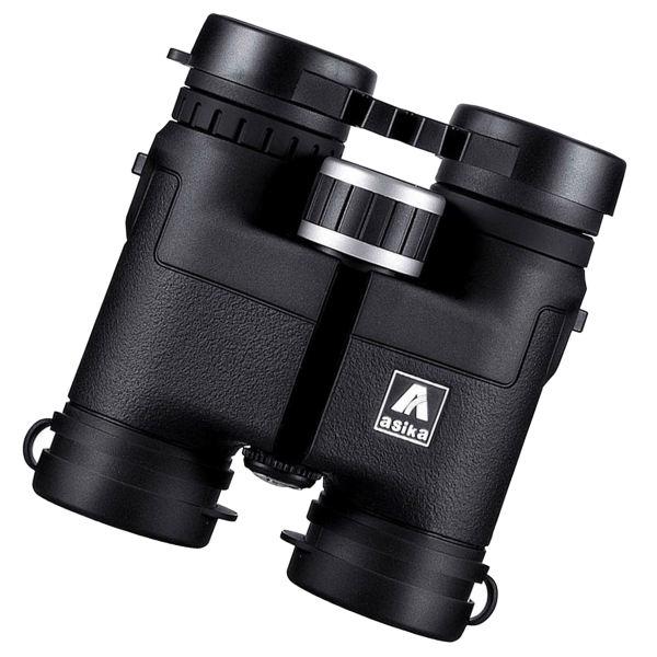 راهنمای خرید دوربین شکاری شماره 12