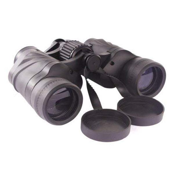 راهنمای خرید دوربین شکاری شماره 16