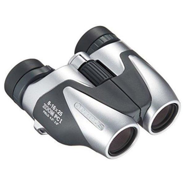 راهنمای خرید دوربین شکاری شماره 17