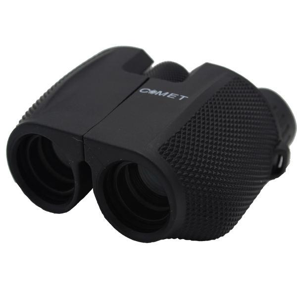 راهنمای خرید دوربین شکاری شماره 4