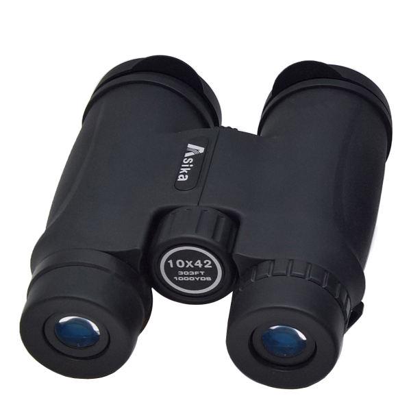 راهنمای خرید دوربین شکاری شماره 8