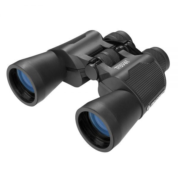 راهنمای خرید دوربین شکاری شماره 9