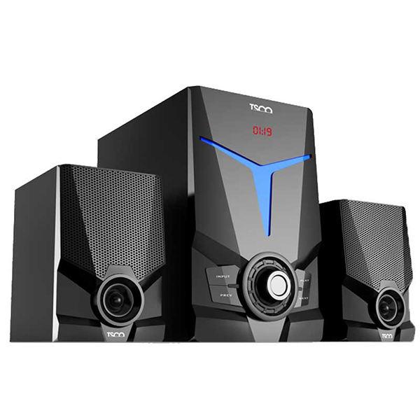 راهنمای خرید اسپیکر کامپیوتر شماره 13