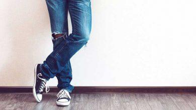 تصویر از راهنمای خرید شلوار جین مردانه – ارزان و با کیفیت – 20 مدل برتر 2020