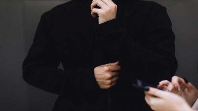 تصویر از راهنمای خرید هودی مردانه |ارزان|30 مدل برتر|قیمت روز|