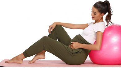 تصویر از راهنمای خرید شلوار بارداری معرفی بهترین شلوار بارداری 20 محصول