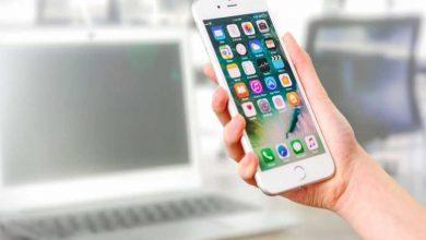 تصویر از راهنمای خرید گوشی تا 3 میلیون – معرفی 11 گوشی ایده ال