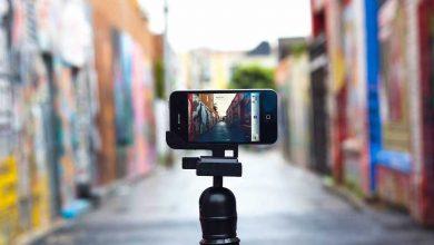 تصویر از راهنمای خرید 30 مدل پایه نگهدارنده گوشی |تاپ ترین ها|