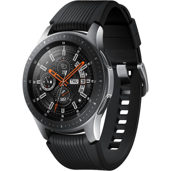 ساعت هوشمند چی بخرم - شماره 24