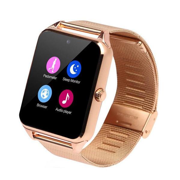 ساعت هوشمند چی بخرم - شماره 25