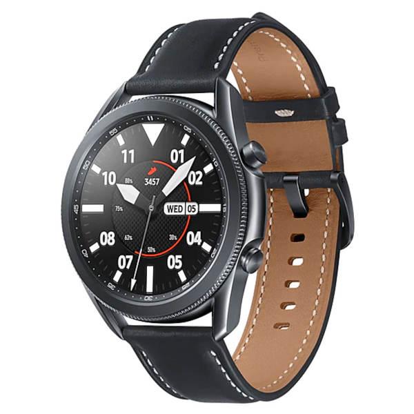 ساعت هوشمند چی بخرم - شماره 26