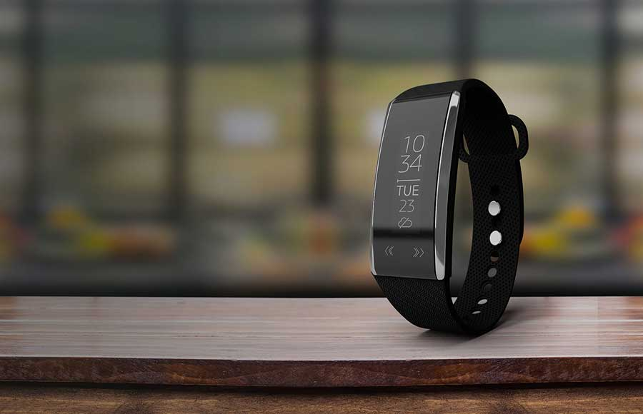 ساعت هوشمند چی بخرم - چرا ساعت هوشمند؟