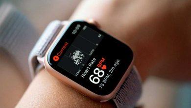 تصویر از ساعت هوشمند چی بخرم |29 مدل پرفروش، ارزان و با کیفیت|