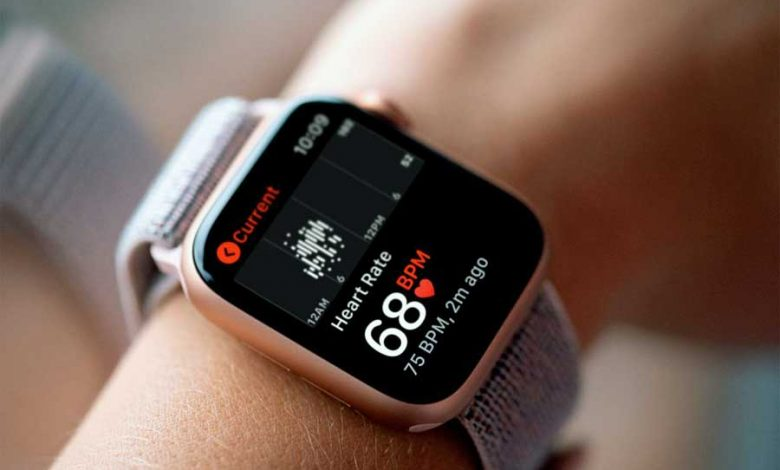 ساعت هوشمند چی بخرم ؟
