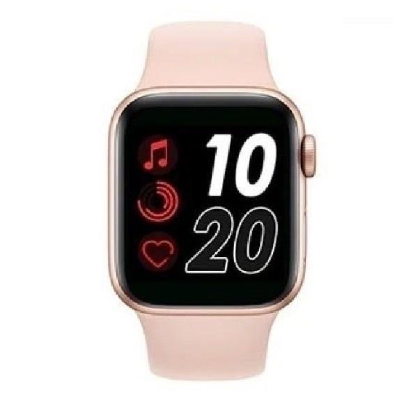 ساعت هوشمند چی بخرم شماره 10