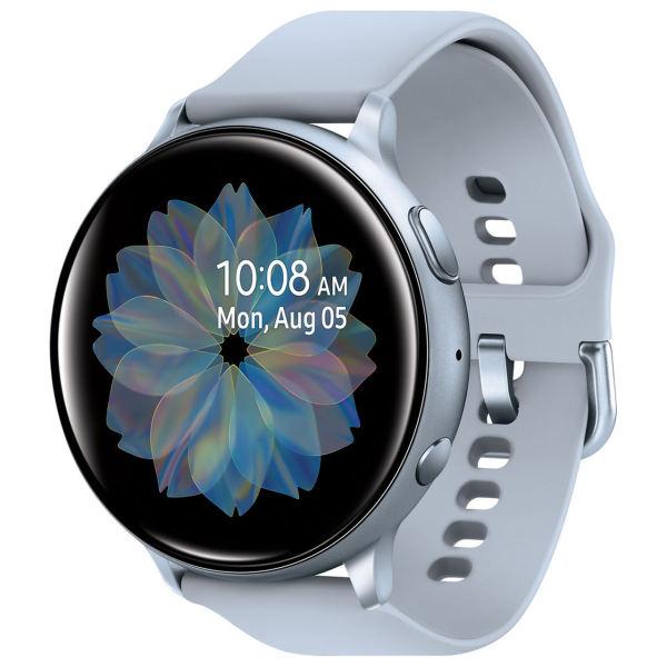 ساعت هوشمند چی بخرم شماره 13